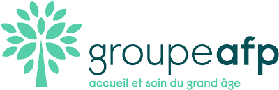 Accueil – Groupe AFP