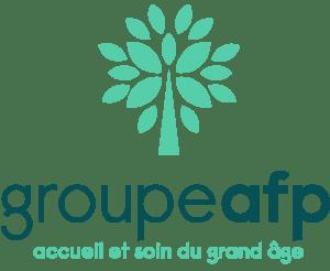 logo Groupe AFP